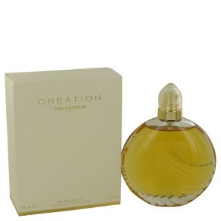ted-lapidus-creation-edt-100ml-for-her