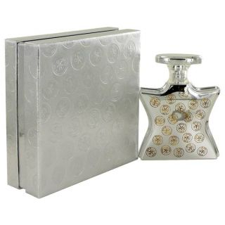 bond-no-9-cooper-square-edp-100ml-for-her