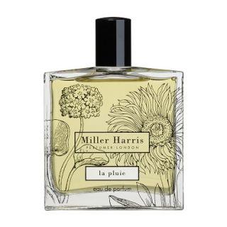 miller-harris-la-pluie-edp-100ml-for-her