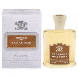 creed-tabarome-edp-125ml-for-him