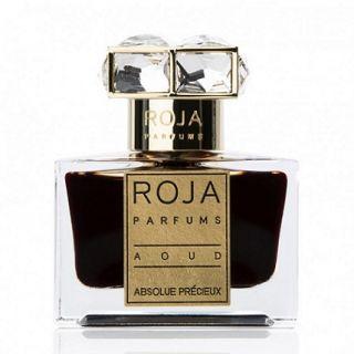 roja-dove-aoud-absolue-precieux-30ml-for-men