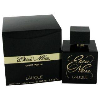 lalique-encre-noire-edp-100ml-perfume-for-women