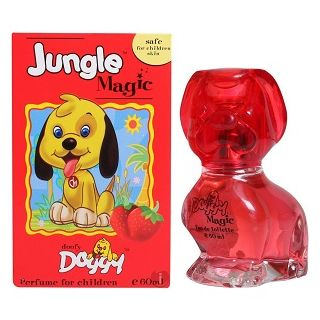 jungle-magic-doggy-60ml-edt-for-children