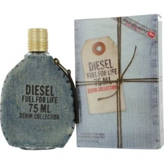 diesel-fuel-for-life-denim-edt-75ml-for-her