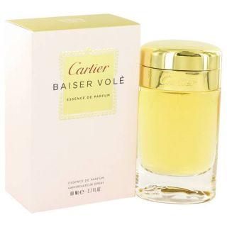 cartier-baiser-vole-essence-edp-100ml-for-her