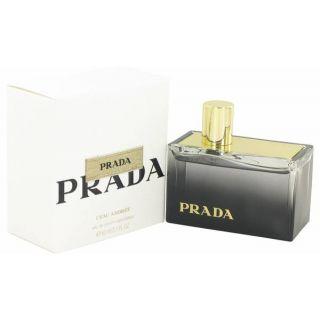 prada-l-eau-ambree-edp-80ml-perfume-for-women