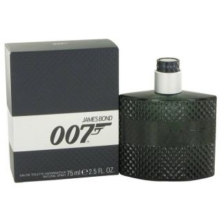 james-bond-007-75ml-edt-for-him