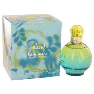 britney-spears-island-fantasy-edp-100ml-perfume