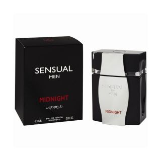johan-b-sensual-midnight-edt-100ml-for-men