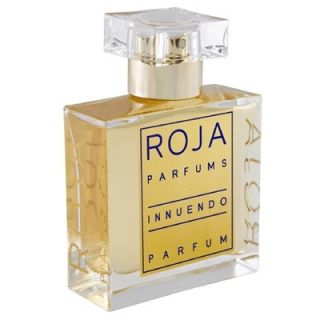 roja-dove-innuendo-edp-50ml-perfume-for-women