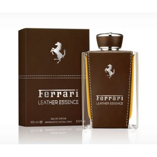 ferrari-leather-essence-edp-100ml-for-men