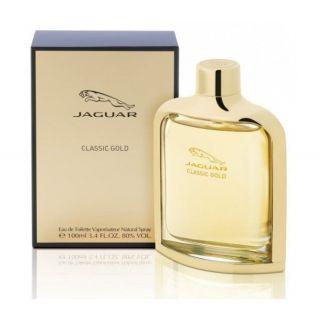 jaguar-classic-gold-edt-100ml-for-men