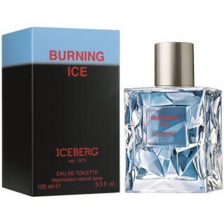 iceberg-burning-ice-edt-100ml-for-men