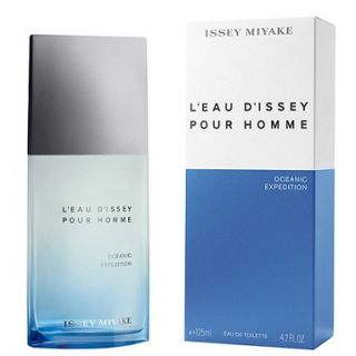issey-miyake-oceanic-expedition-edt-125ml-for-him