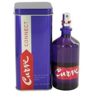 curve-connect-by-liz-claiborne-edt-100ml-for-her