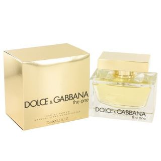dolce-and-Gabbana-the-one-edp-75ml-for-her