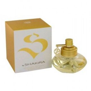 shakira-s-edt-80ml-for-her