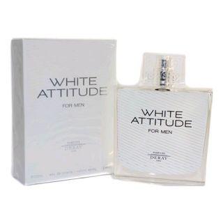 deray-white-attitude-100ml-edt-for-him