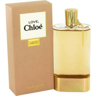 chloe-love-edp-75ml-for-her