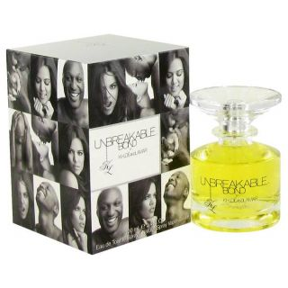 khloe-and-lamar-unbreakable-bond-perfume