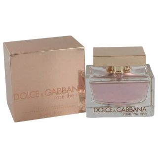 dolce-and-Gabbana-rose-the-one-edp-100ml-for-her