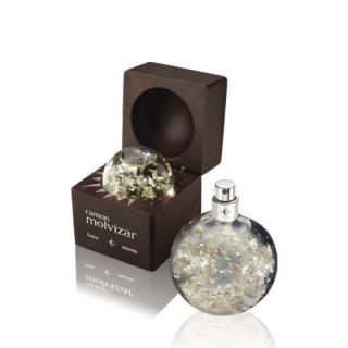ramon-molvizar-luna-moon-edp-100ml-perfume