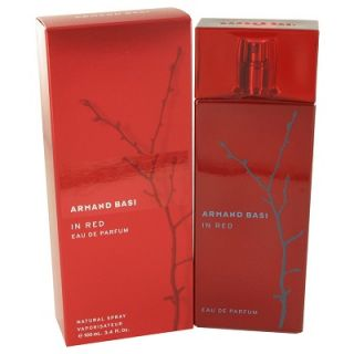 armand-basi-in-red-edp-100ml-perfume-for-women