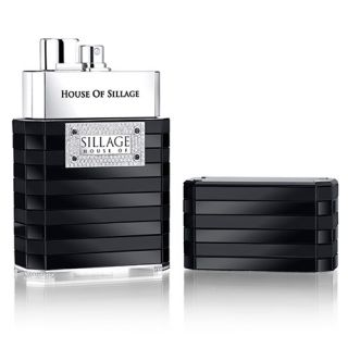 sillage-dignified-edp-75ml-for-men