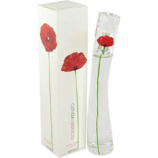 kenzo-flower-edp-100ml-perfume-for-her