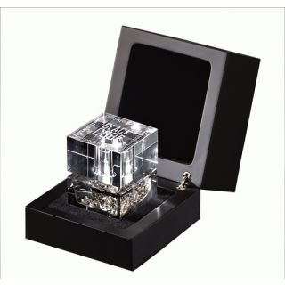 ramon-molvizar-black-cube-edp-50ml-perfume