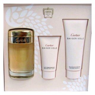 cartier-baiser-vole-edp-100ml-gift-set-for-her