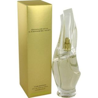dkny-cashmere-mist-edt-100ml-for-her