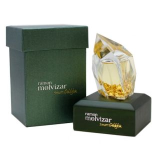 ramon-molvizar-smart-goldskin-edp-75ml-perfume
