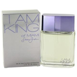 sean-john-i-am-king-of-miami-100ml-edt-for-him