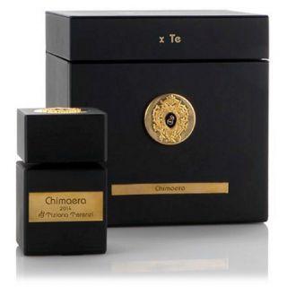 tiziana-terenzi-chimaera-edp-100ml-perfume-for-men