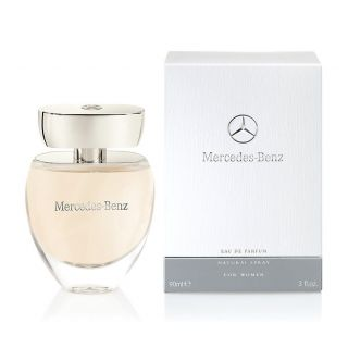 mercedes-benz-edp-90ml-for-her