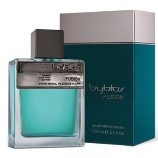 byblos-fusion-edp-100ml-for-him