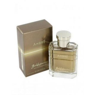 baldessarini-ambre-90ml-edt-for-him