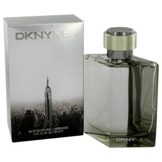 dkny-men-2009-edt-100ml-for-him