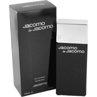 jacomo-de-jacomo-edt-100ml-perfume-for-men