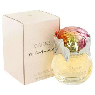 van-cleef-and-arpels-oriens-edp-100ml-perfume