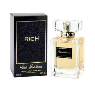 johan-b-rich-noir-sublime-edp-85ml-for-her