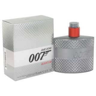 james-bond-007-quantum-75ml-edt-for-him