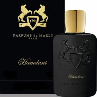 parfums-de-marly-hamdani-edp-125ml-for-men