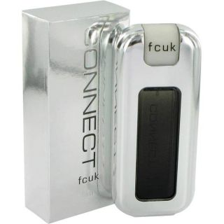 french-connection-connect-edt-100ml-for-him