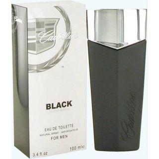 cadillac-black-edt-100ml-for-him