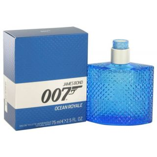 james-bond-007-ocean-royale-75ml-edt-for-him