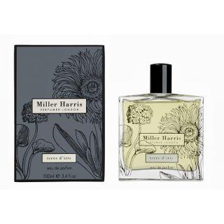 miller-harris-terre-d-rsquo-iris-edp-100ml-for-her