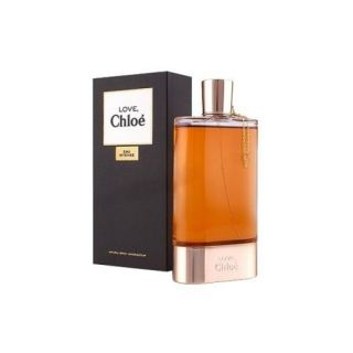 chloe-love-intense-edp-75ml-for-her