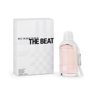 burberry-the-beat-edt-75ml-for-her